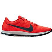Nike Men's Zoom Streak 6 Track and Field Shoes