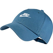 Nike Sportswear H86 Cotton Twill Adjustable Hat