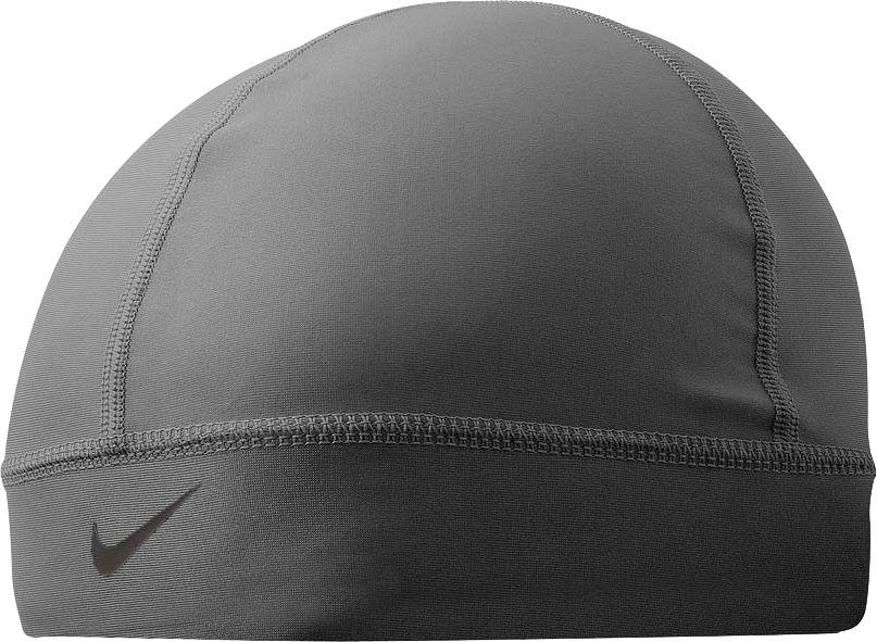 Nike Men's Pro Combat Skull Cap