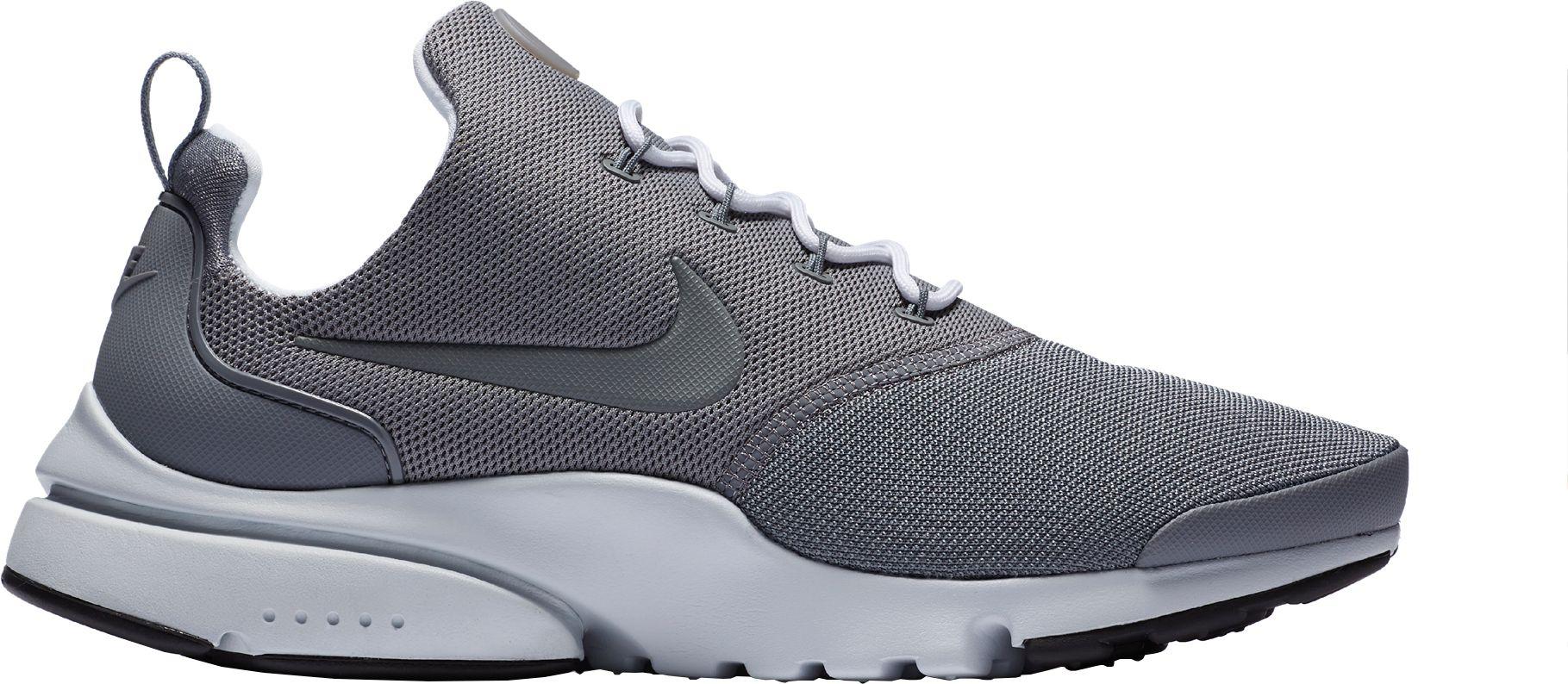 Nike Menu0027s Presto Fly Shoes | DICKu0027S Sporting Goods