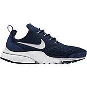 Nike Men's Presto Fly Shoes