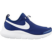 Nike Men's Aptare Essential Shoes