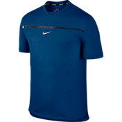 Nike Men's Challenger Premier Rafa Shirt