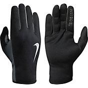 Nike Men's Rally Run 2.0 Gloves