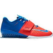 Nike Men's Romaleos 3 AMP Training Shoes