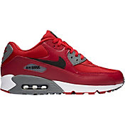 Nike Men's Air Max '90 Essential Shoes