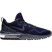 Nike Men's Air Max Fury Running Shoes
