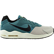 Nike Men's Air Max Guile Shoes