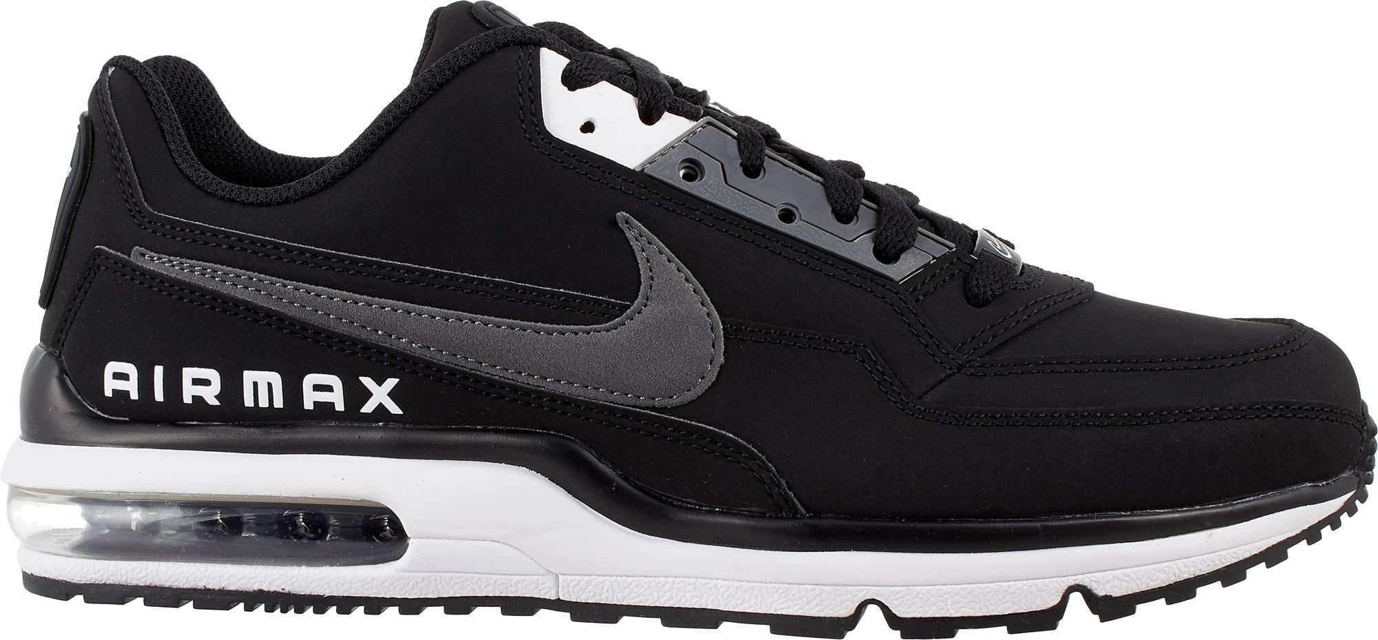 nike air max ltd 3 on sale