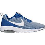 Nike Men's Air Max Motion Low Shoes