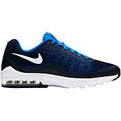 Nike Men's Air Max Invigor SE Shoes