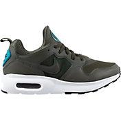 Nike Men's Air Max Prime SL Shoes