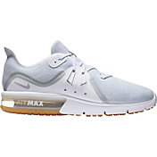 HOT DEAL: $59.98 Nike Men's Air Max Sequent