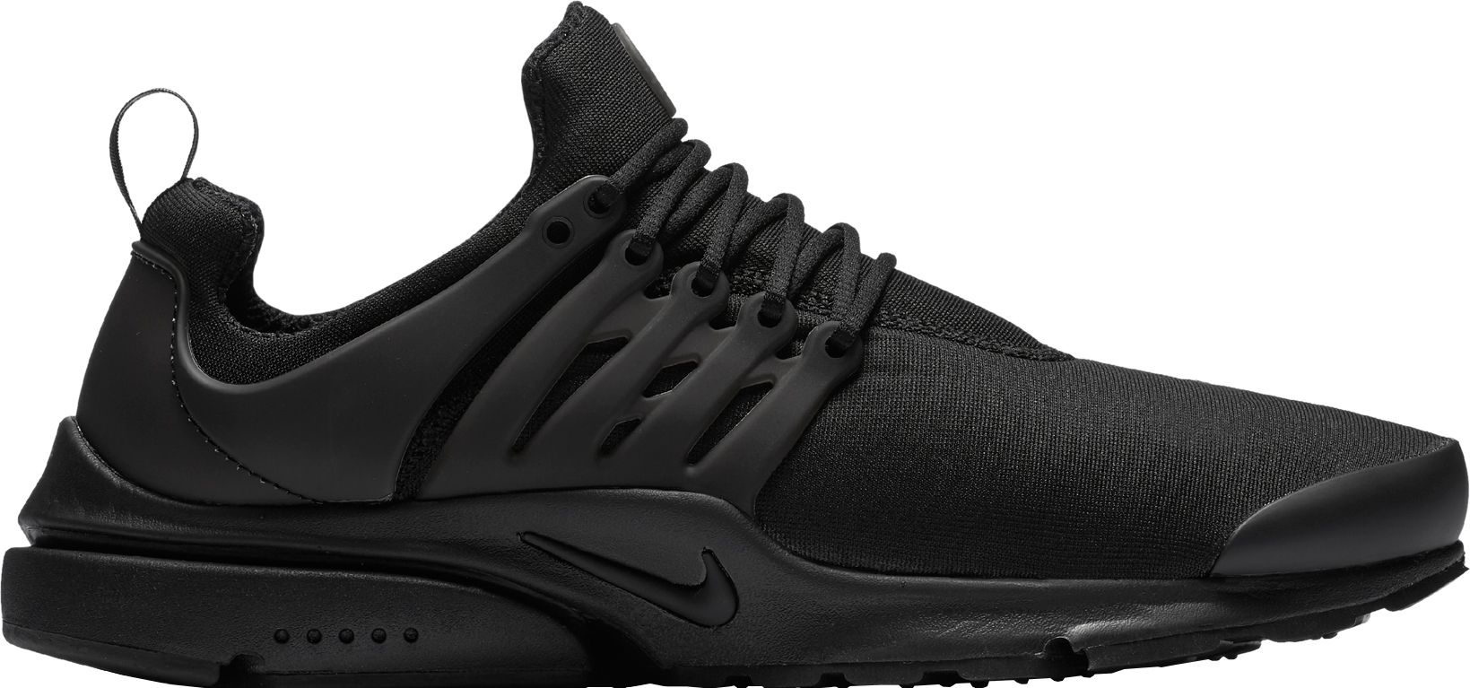 Nike Men's Air Presto Essential Shoes DICK'S Sporting Goods
