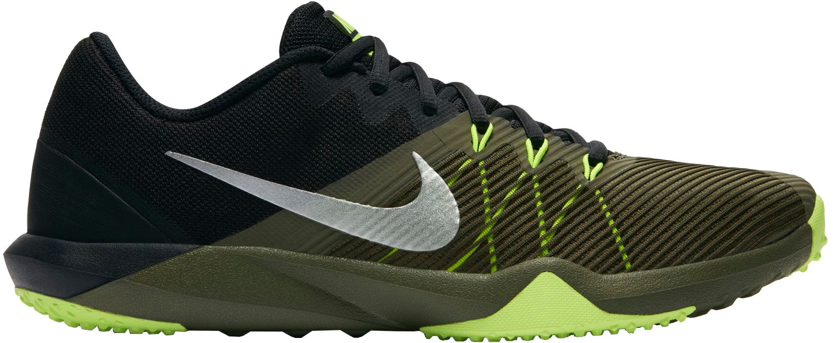 discount low shipping fee Nike Retaliation TR Men's ... Cross Training Shoes best wholesale F4ADa