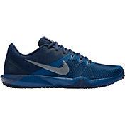 Nike Men's Retaliation TR Training Shoes