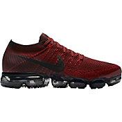 Nike Men's Air VaporMax Flyknit Running Shoes
