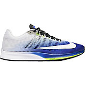 Nike Men's Zoom Elite 9 Running Shoes