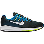 Nike Men's Air Zoom Structure 20 Running Shoes