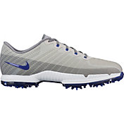Nike Air Zoom Attack Golf Shoes