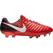 Nike Tiempo Legend VII FG Soccer Cleats