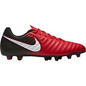 Nike Tiempo Rio IV FG Soccer Cleats
