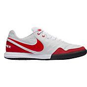Nike TiempoX Proximo Indoor Soccer Shoes