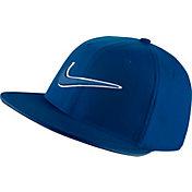 Nike Men's True Core Golf Hat