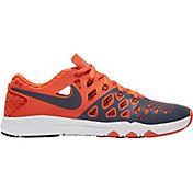 Nike Men's Train Speed 4 Chicago Bears Training Shoes