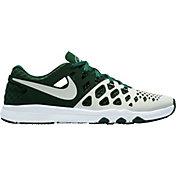 Nike Men's Train Speed 4 New York Jets Training Shoes