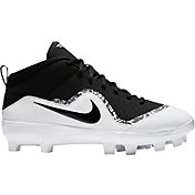 Nike Men's Force Trout Pro MCS Baseball Cleats