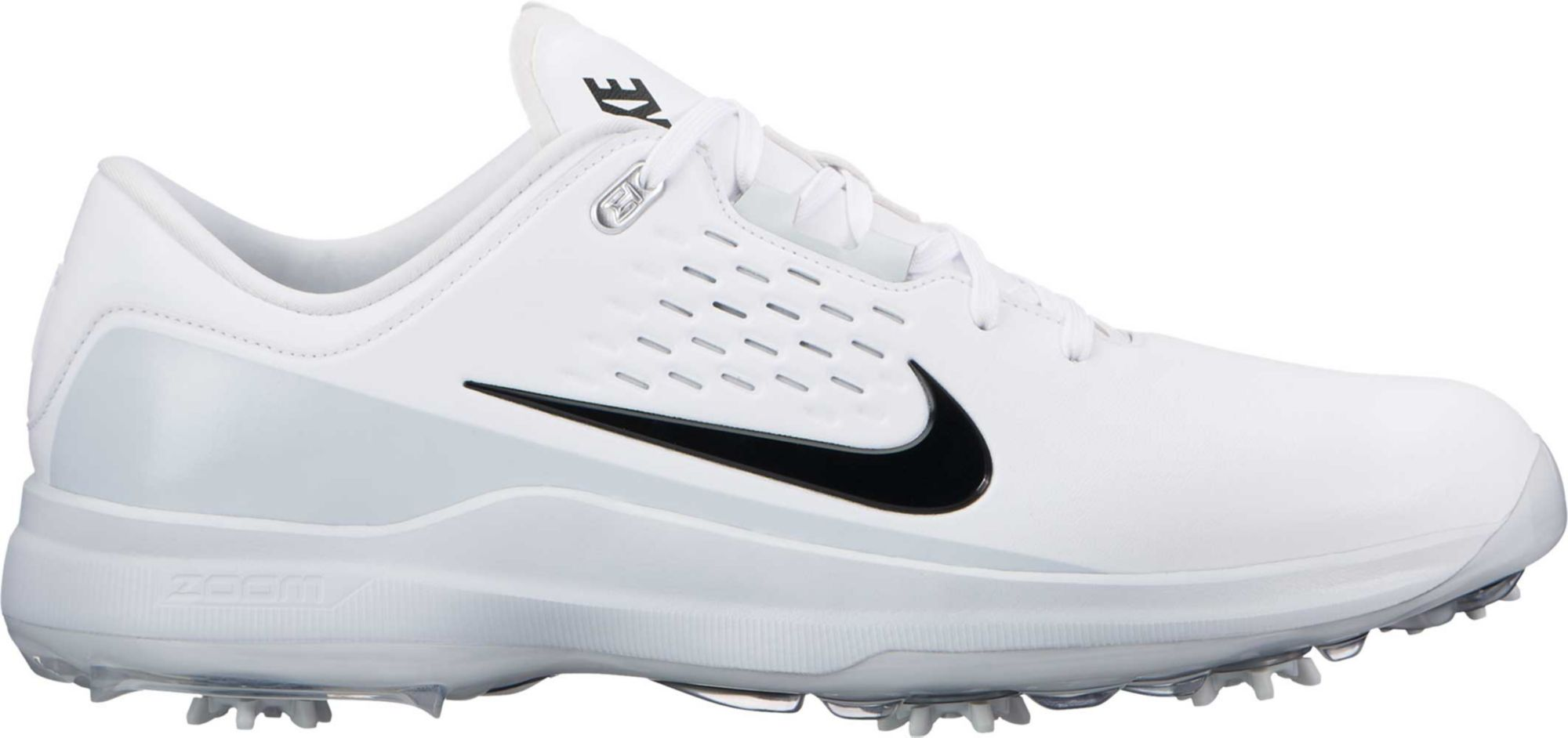 Product Image Nike Air Zoom TW71 Golf Shoes
