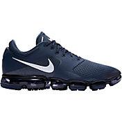 Nike Men's Air VaporMax Running Shoes
