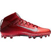 Nike Men's Vapor Untouchable 2 Football Cleats