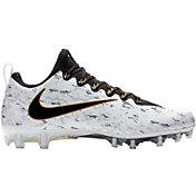 Nike Men's Vapor Untouchable Pro Football Cleats