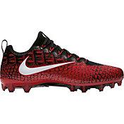 Nike Men's Vapor Untouchable Pro Snake Football Cleats