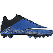 Nike Men's Vapor Speed 2 TD Football Cleats