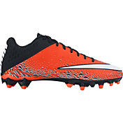 Nike Men's Vapor Speed 2 TD Football Cleats