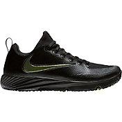Nike Men's Vapor Speed Turf SB Football Trainers