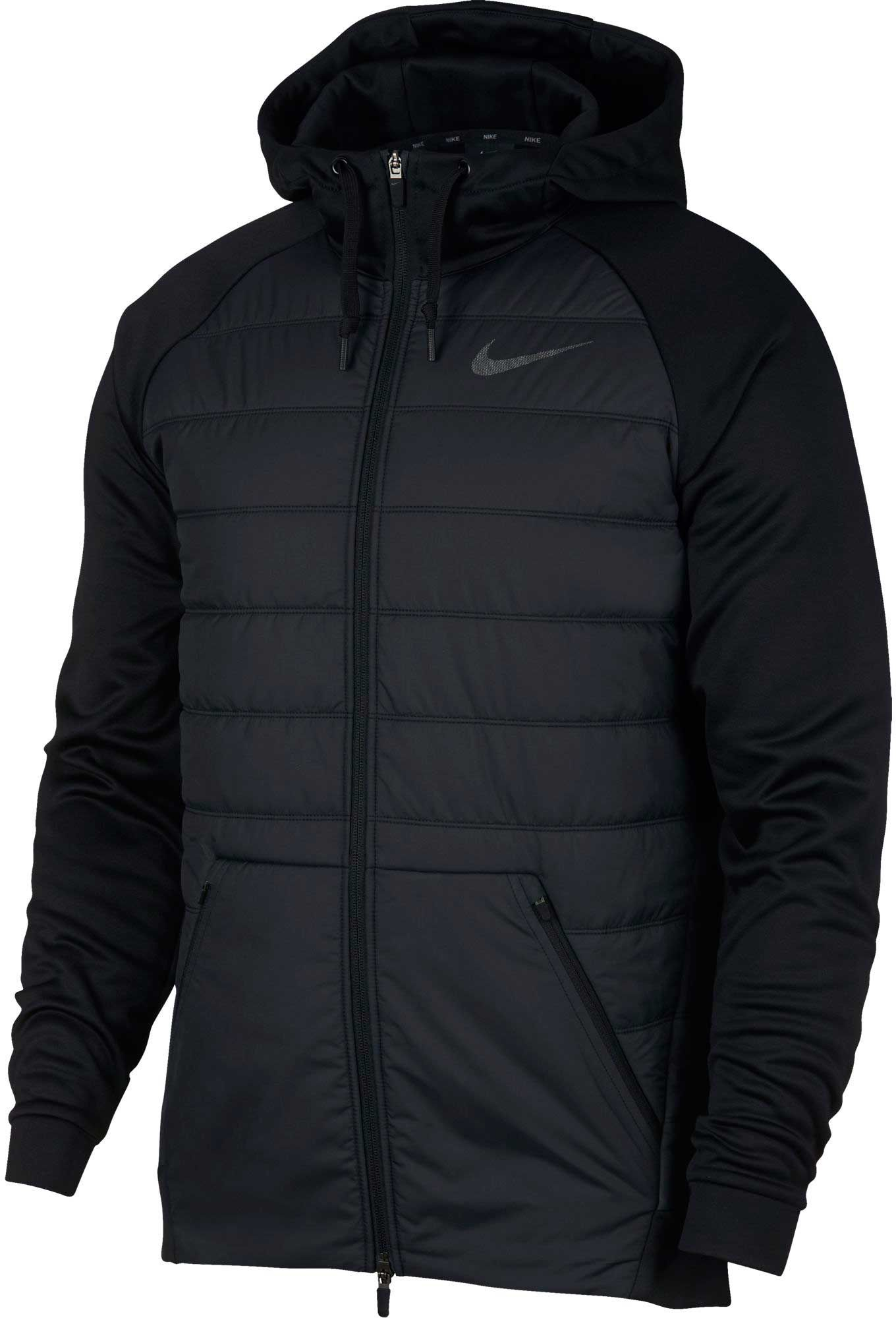Men's Winter Coats Puffer & Quilted Jackets | DICK'S Sporting Goods : black quilted jacket mens - Adamdwight.com