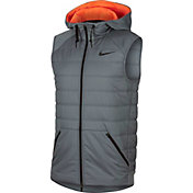 Nike Men's Winterized Therma Training Vest