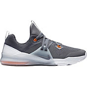 Product Image · Nike Men's Zoom Command Training Shoes
