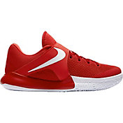 Nike Men's Zoom Live Basketball Shoes