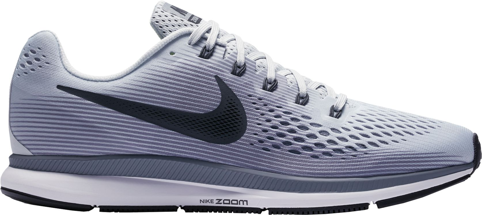 nike pegasus 34 mens blue nz