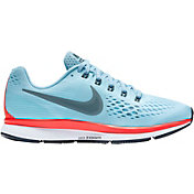 Nike Men's Zoom Pegasus 34 Running Shoes