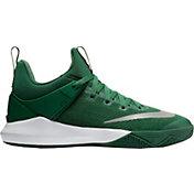 Nike Men's Zoom Shift TB Basketball Shoes