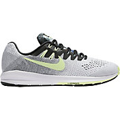 Nike Men's Air Zoom Structure 20 Solstice Running Shoes