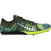 Nike Men's Zoom Victory XC 3 Track and Field Shoes