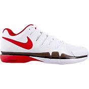 Nike Men's Zoom Vapor 9.5 Tennis Shoes