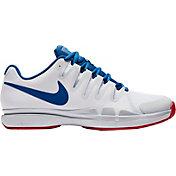 Nike Men's Zoom Vapor Tour 9.5 Tennis Shoes